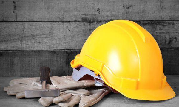 epi-equipamento-protecao-individual-conheca-tipos-construcao-obra-pedreiro-profissional-pedreirao