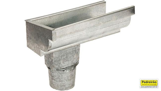 bocal-calha-montar-galvanizada-detalhe-pedreirao