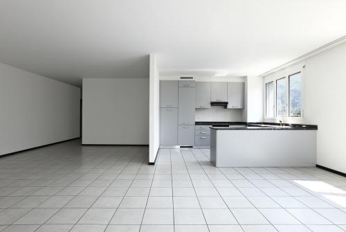 ceramica-piso-acabamento-construcao-reforma-pedreiro-pedreirao