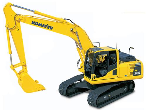escavadeira-hidraulica-locacao-obra-maquinas