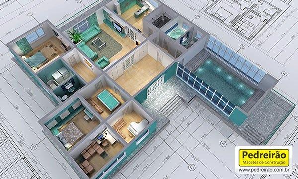 etapas-sequencia-obra-reforma-projeto-construcao-pedreirao