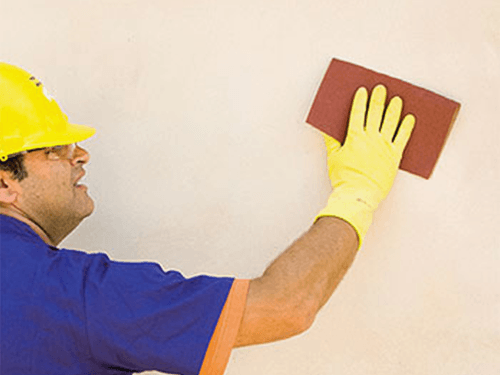 lixar-parede-pintura-selador-pedreiro-pedreirao
