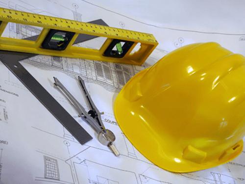 orcamento-obra-quantitativo-obra-construcao-reforma-pedreiro-pedreirao