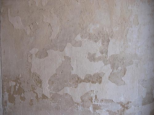 parede-cal-pintura-pedreiro-pedreirao