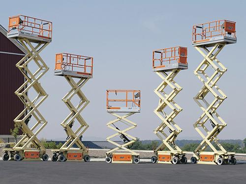 plataforma-tesoura-genie-jlg-locacao-manipulador-lift-pedreirao
