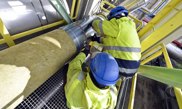 isolamento-termico-industrial-la-rocha-protecao-indendio-pedreirao