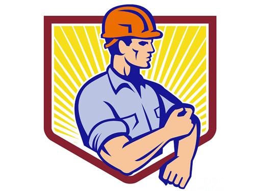 pedreiro-mestre-obras-encarregado-pintor-encanador-pedreirao