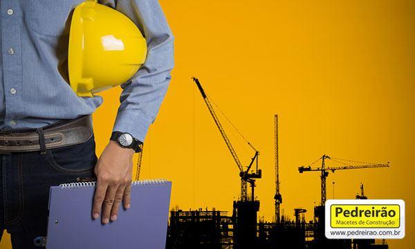 21dcc7de8e9f0 Recomendações Para Trabalhos em Altura