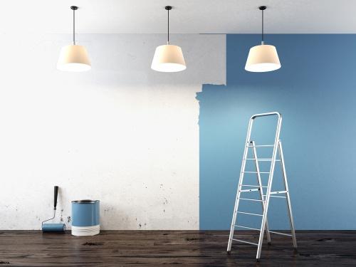 pintura parede pintor casa reforma dicas pedreiro pedreirao
