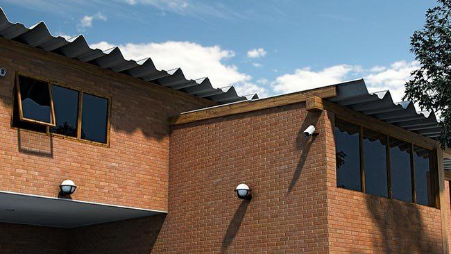 telha-calhetao-fibrocimento-telhado-casa-construcao-reforma-pedreirao
