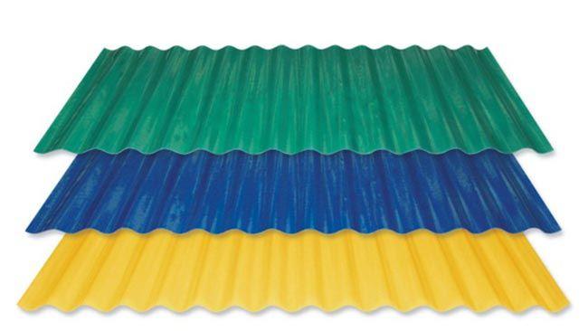 telha-fiberglass-colorida-telhado-construcao-casa-translucida-transparente-pedreirao