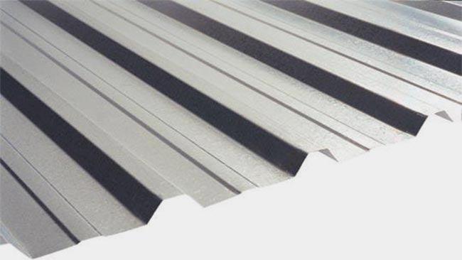 telha-metalica-trapezoidal-galvalume-telhado-pedreirao