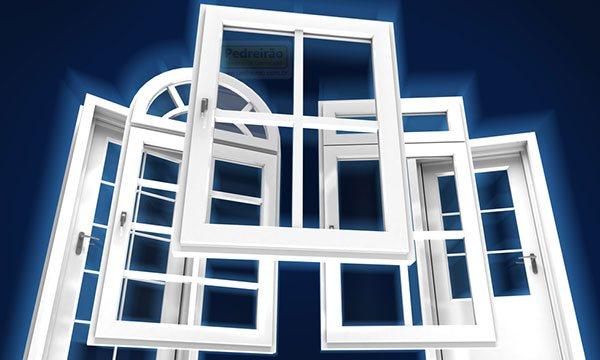tipos-janelas-casa-apto-reforma-construcao-pedreirao