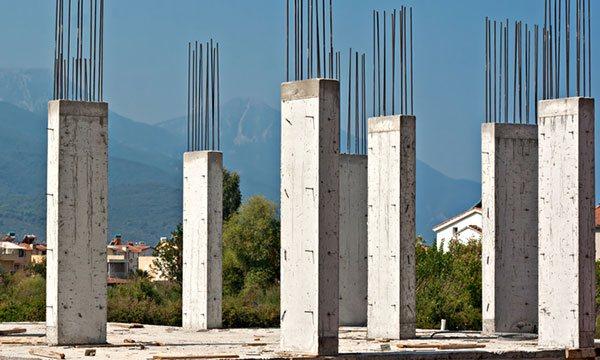 esquema-montagem-pilar-forma-madeira-exemplo-pedreirao