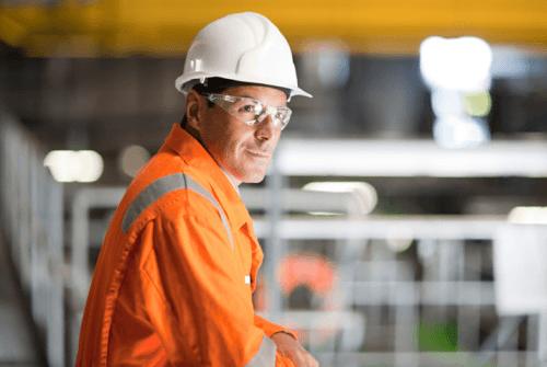 Engenheiro Obra Construcao Civil Pedreiro Pedreirao