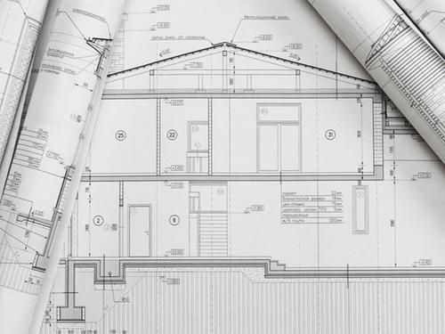 Projeto Obra Engenheiro Pedreiro Pedreirao