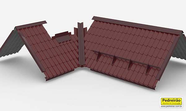 como-calcular-inclinacao-telhado-passo-passo-construcao-casa-reforma-pedreirao