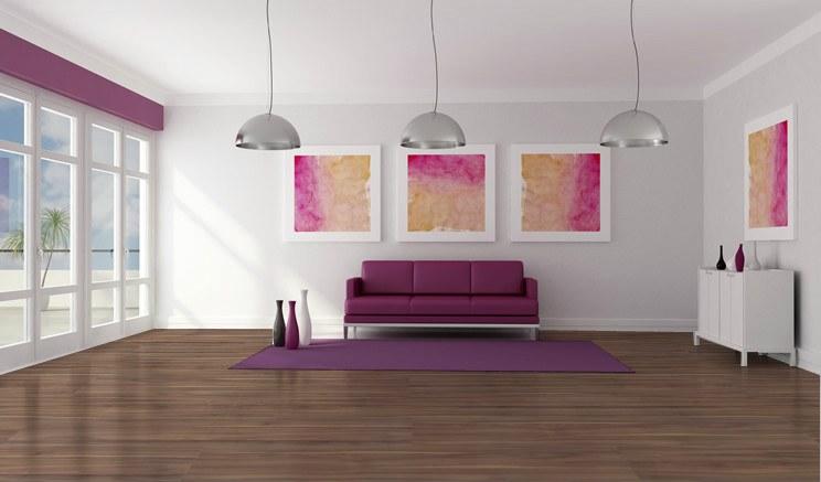 piso-laminado-sala-vantagem-pedreirao