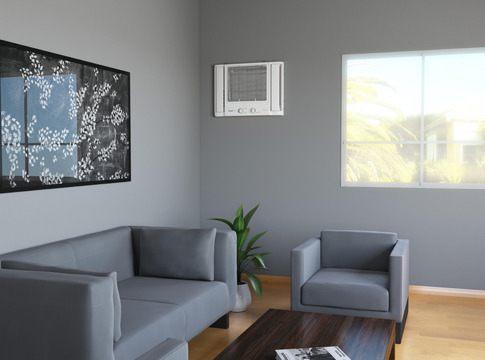 ar-condicionado-janela-sala-quarto-casa-pedreirao