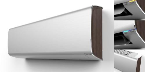 ar-condicionado-split-design-pedreirao