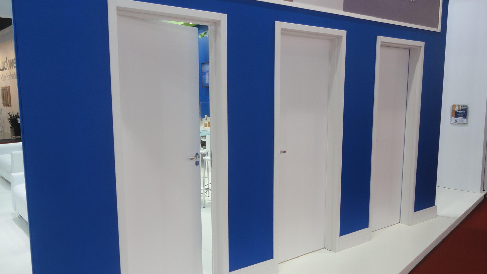 porta pronta pedreirao kit instalacao