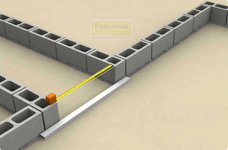 alinhamento-prumo-alvenaria-pedreiro-pedreirao