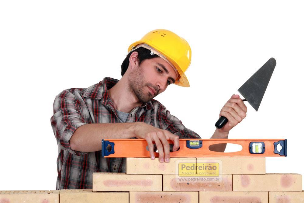 alinhamento-prumo-nivel-alvenaria-pedreiro-pedreirao