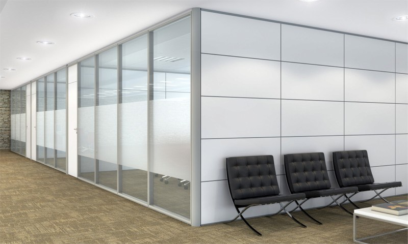 divisoria-vidro-escritorio-reforma-pedreirao