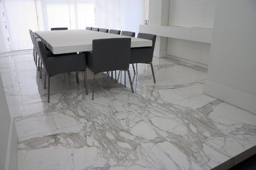 marmore-piso-reforma-obra-construcao-pedreirao
