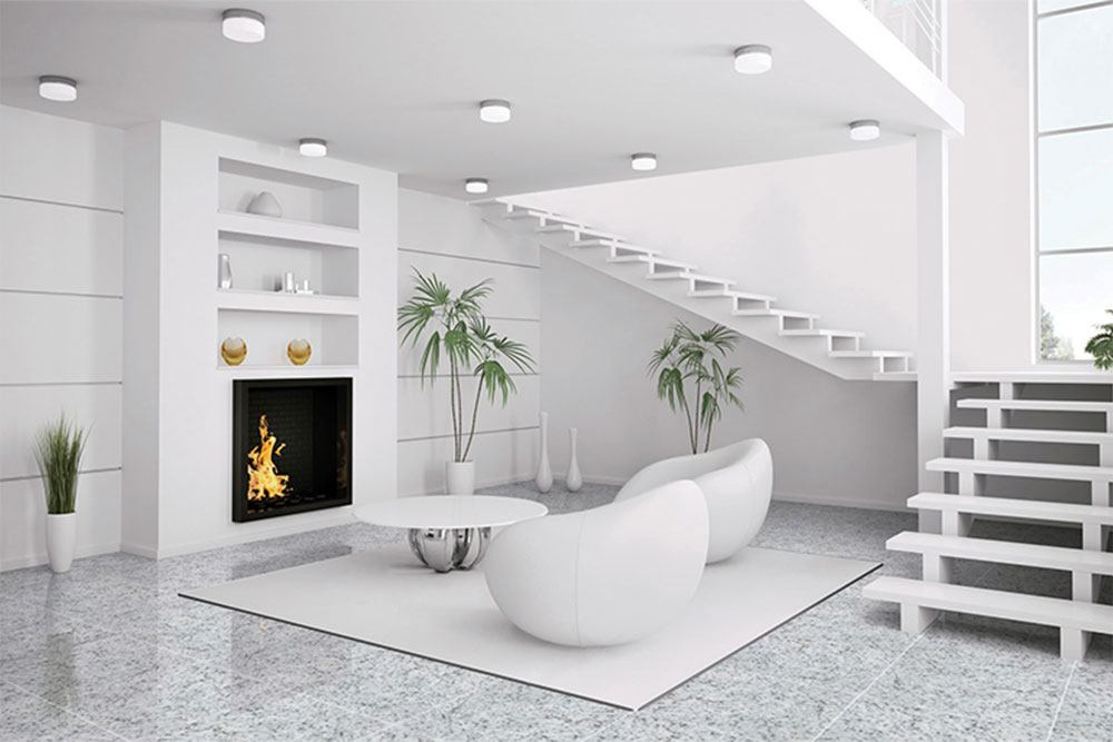 piso-granito-reforma-obra-construcao-pedreirao