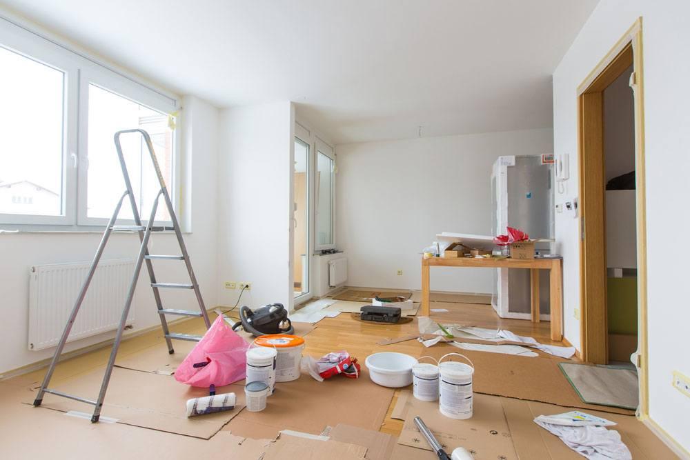 reforma-dica-construcao-obra-passo-passo-pedreirao-pintura
