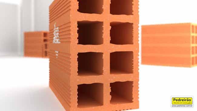 tijolo-ceramico-parede-construcao-obra-reforma-pedreiro-pedreirao