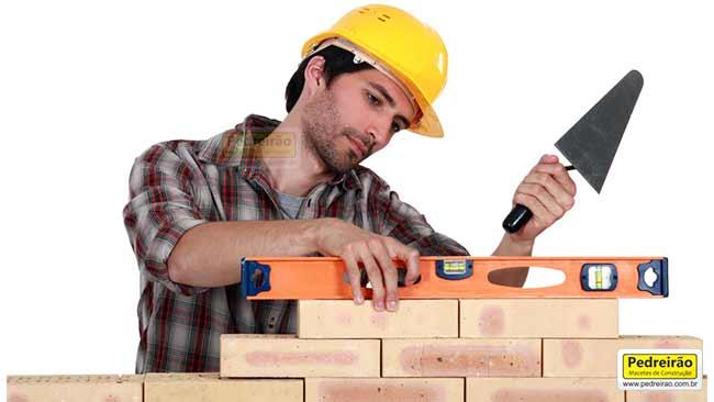 7-habitos-construir-reformar-inteligencia-pedreirao-7