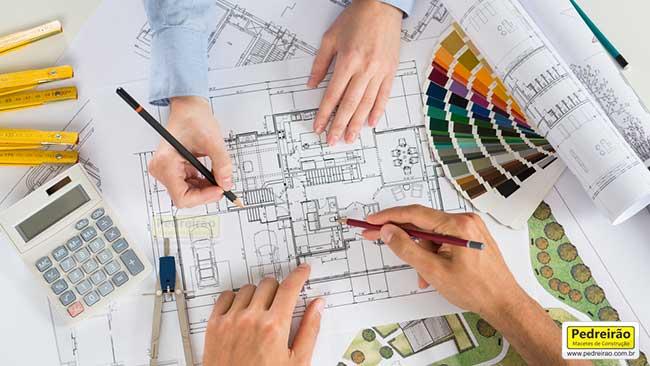 construir-reformar-sucesso-dicas-gestao-pedreirao