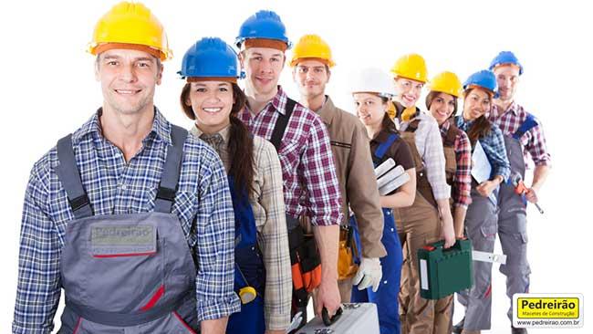 construir-reformar-sucesso-dicas-mao-de-obra-pedreirao