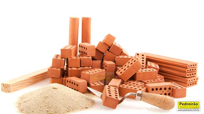 construir-reformar-sucesso-dicas-material-pedreirao