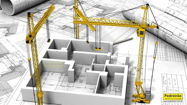 construir-reformar-sucesso-dicas-pedreirao