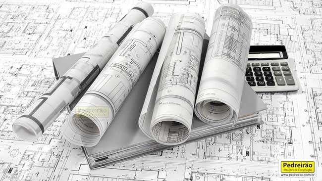 construir-reformar-sucesso-dicas-projeto-pedreirao