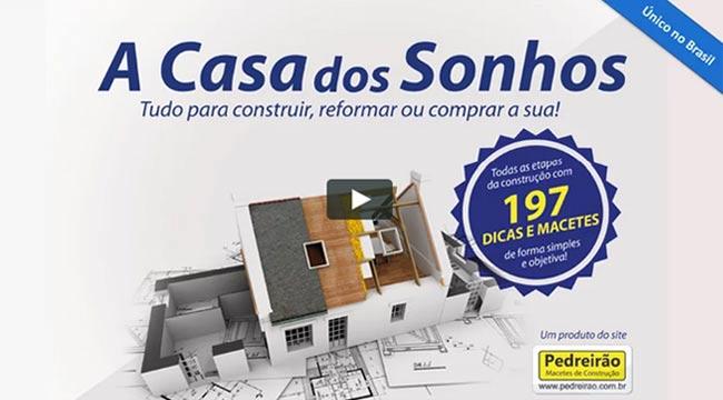 imovel-novo-construir-reformar-pedreirao-6-650x360